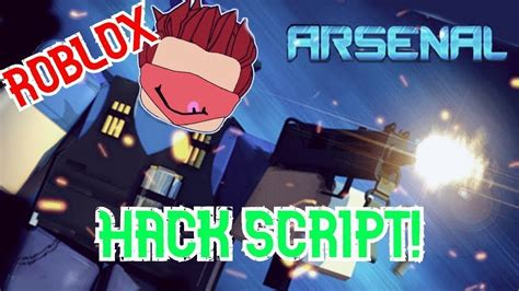 Bell up and turn on notifications for more daily scripts. Arsenal Hacks : Hide N Seek Game Mode In Arsenal Roblox ...
