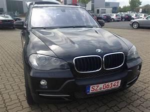 Bmw X5 7 Places Occasion : achat voiture bmw x5 occasion allemagne ~ Medecine-chirurgie-esthetiques.com Avis de Voitures