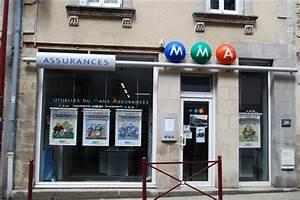 Assurance Juridique Macif : assurance auto mma assurance auto protection juridique ~ Medecine-chirurgie-esthetiques.com Avis de Voitures
