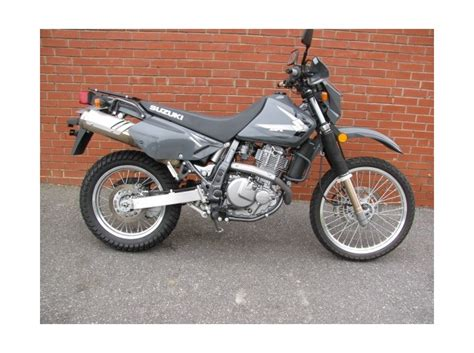Hickory Suzuki by Suzuki Dr650se Motorcycles For Sale In Hickory Carolina