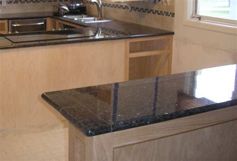 lazy granite tile for kitchen countertops 93 best lazy granite in images on lazy 9679