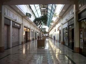 Plan Val D Europe : shopping val d europe photo de centre commercial val d ~ Dailycaller-alerts.com Idées de Décoration