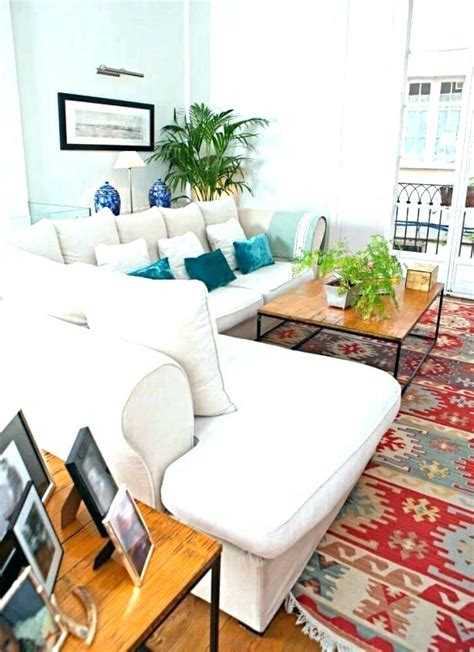 Best Place To Buy Home Decor Uk 25 Cheap Places To Shop