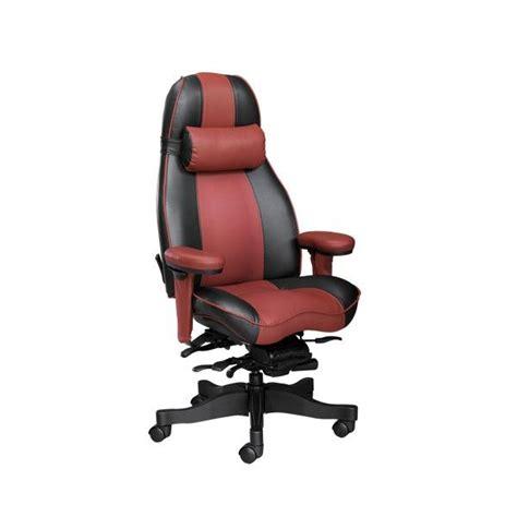 ka2390 the lifeform ultimate executive high back office