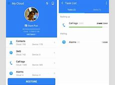 How to Backup Android Contacts to Gmail, PCLaptop