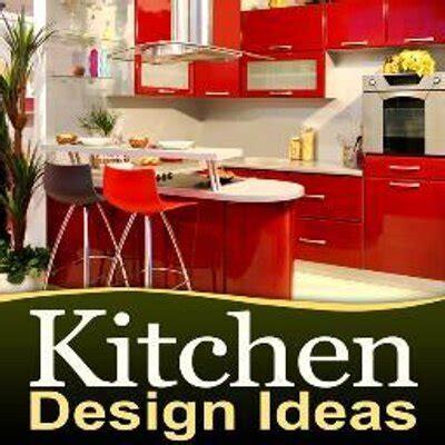 the kitchen designer kitchen design ideas kitchenideas 2719