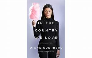 Painful Divide In The Country We Love Excerpt