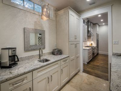 second kitchen cabinets luxury rosemary home book now for vrbo 5102