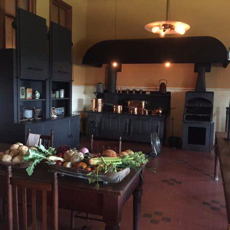 Kitchen  Picture Of Biltmore Estate, Asheville Tripadvisor