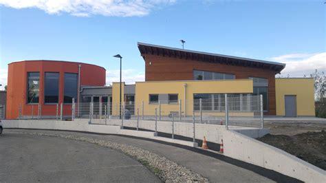 Mukena Doff architekt dipl ing wolfgang stachl projekte