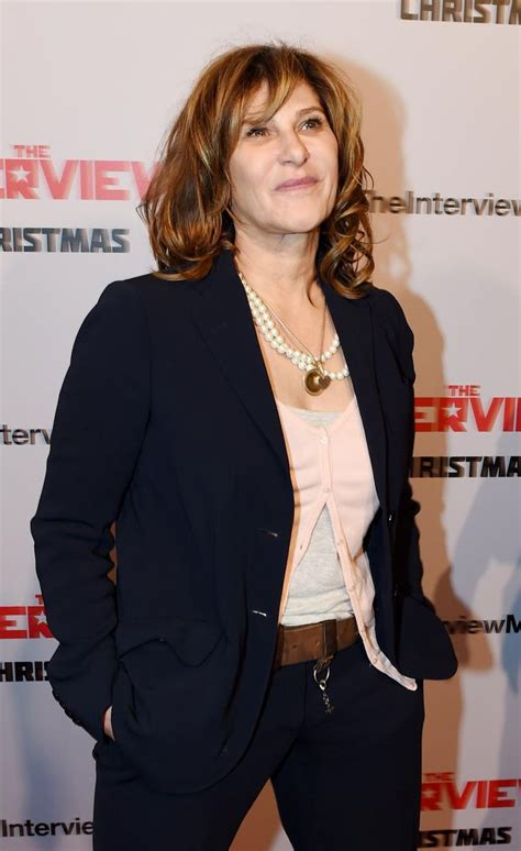 Amy Pascal allowed to resign as Sony Pictures boss after ...