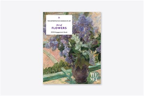 art flowers engagement book engagement calendar abrams