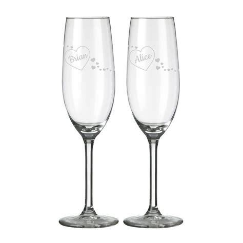 Bicchieri Vetro Personalizzati by Bicchieri Personalizzati