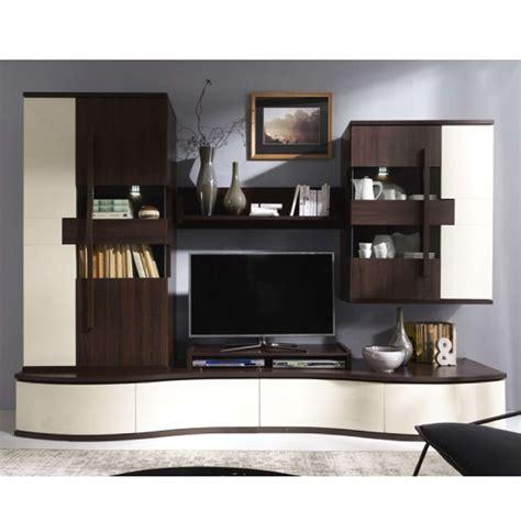 meuble tv chambre meuble tv pour chambre a coucher yatak odalari marsilya