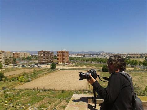 Samaruc Digital Se Presenta En El Jardín Botánico