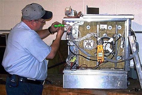 atech  restaurant equipment parts repairs hvac