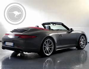 Porsche 911 Carrera Cabrio : rent porsche 911 carrera 991 4s cabrio in italy or french ~ Jslefanu.com Haus und Dekorationen