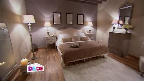 decoration chambres idees decoration chambre parentale chaios com