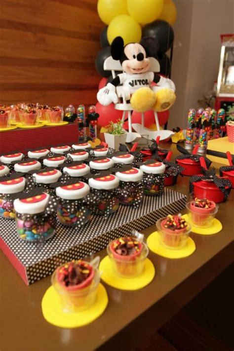 1st birthday kara 39 s party ideas mickey mouse 1st birthday party kara 39 s party ideas the