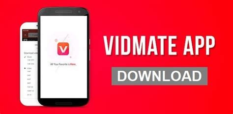 how to vidmate app for android pc vidmate
