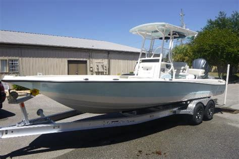 Triton Offshore Boats by Triton Saltwater Fishing Boats For Sale Boats