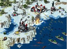 command & conquer vollversion