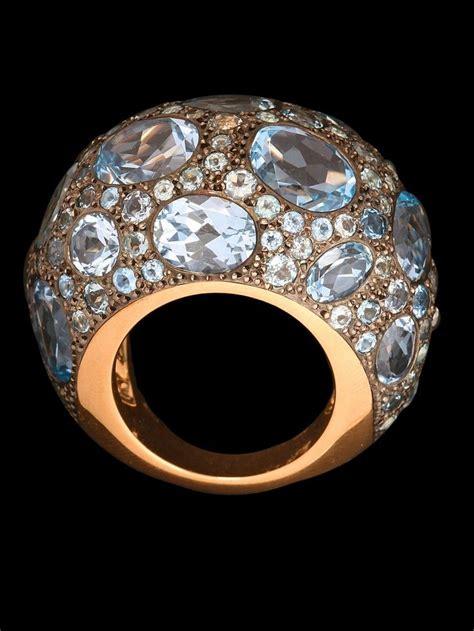pomellato jewellery 25 b 228 sta pomellato id 233 erna p 229 cartier