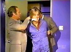 Guys in Trouble Shaun Cassidy in The Hardy Boys Game Plan