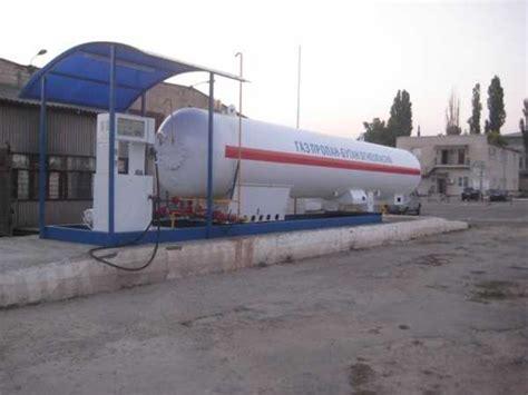 Горючие газы названия свойства и применение