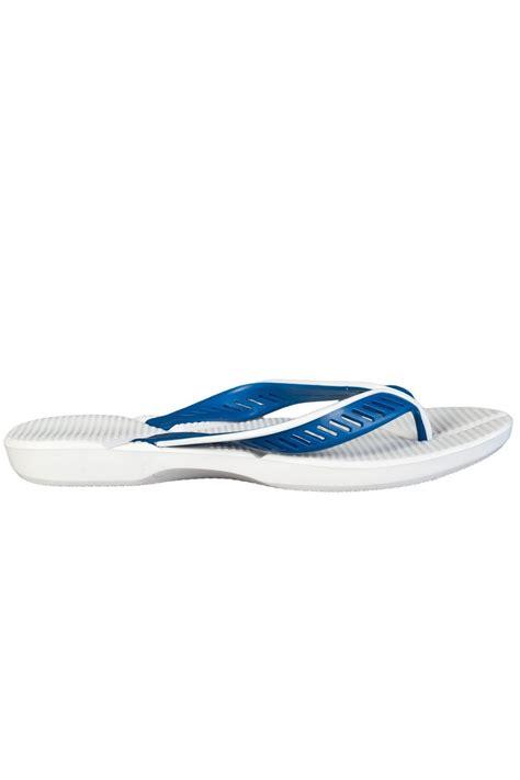 designer flip flops emporio armani s designer flip flops white armani