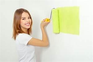 Mietrecht Renovierung Bei Auszug : malern beim auszug ja oder nein ~ Lizthompson.info Haus und Dekorationen