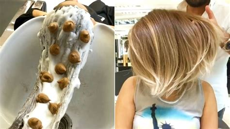 Which Hair Color Is The Best by Best Hair Color Transformation Compilation 2017 Hair