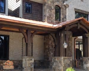 green bathrooms ideas front porch rustic porch atlanta by pro wood market