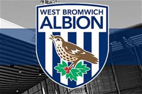 West Bromwich Albion FC - Latest news, transfers, pictures ...