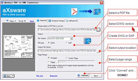 Yes, you can use anyconv on any operating system that has a web browser. DWG to PDF Converter // Best Vector to Raster Program ...