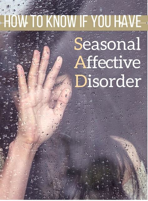 best seasonal affective disorder l 13 best healthy is images on pinterest health foods