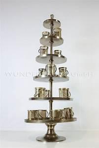 Etagere Metall Xxl : etagere bronze xxl ~ Watch28wear.com Haus und Dekorationen