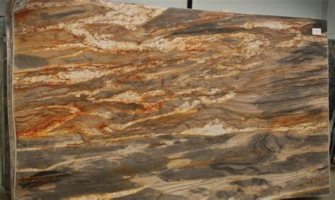 granite contractors how to remove a scratch from a
