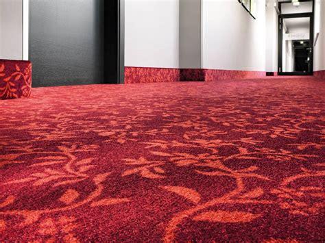 teppich auf teppich teppich auf teppich hochflor langflor shaggy teppich aloha braun rund kaufen with