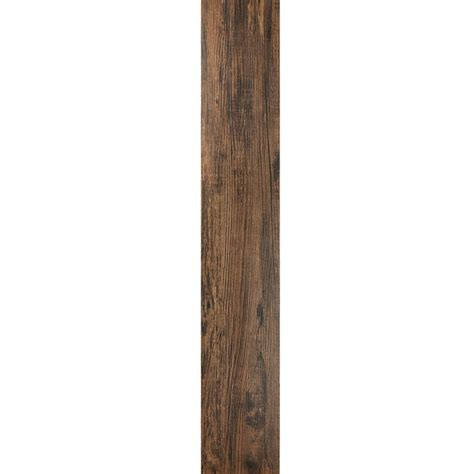 peel n stick tile floor self adhesive vinyl planks hardwood wood peel n stick