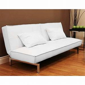 Convertible futon sofa for Convertible futon sofa bed