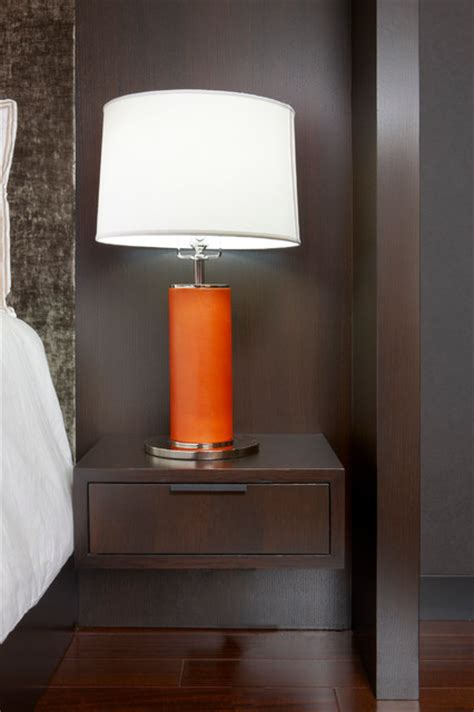 Floating Oak Nightstand  Modern  Nightstands And Bedside. Quartz Or Granite. Throw Pillows For Brown Couch. Big Closets. Pottery Barn Decorating. Nautical Pendant Lights. Walnut Dining Chairs. Grandma's Garden. Console Table With Ottomans
