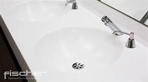 Corian Waschbecken Preise : corian waschbecken interesting fabulous corian waschbecken with waschbecken preise with corian ~ Sanjose-hotels-ca.com Haus und Dekorationen
