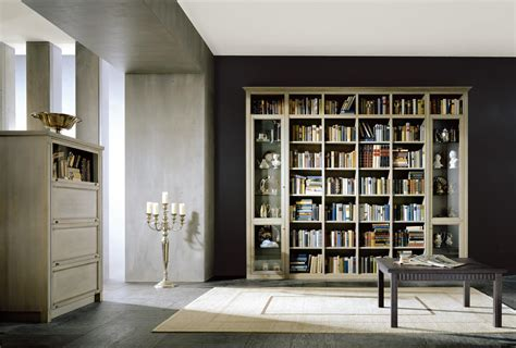 bibliothek kieppe