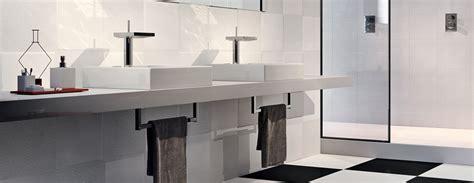 carrelage salle de bain bruxelles carrelage salle de bain a bruxelles