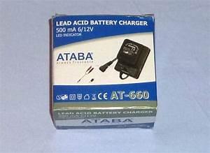 Ladegerät Für Normale Batterien : ladeger t f r 6 12v akku passend zu unseren wildkameras j ger werden ~ Eleganceandgraceweddings.com Haus und Dekorationen