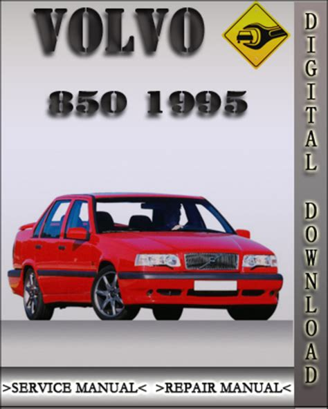 volvo  wiring diagrams   software