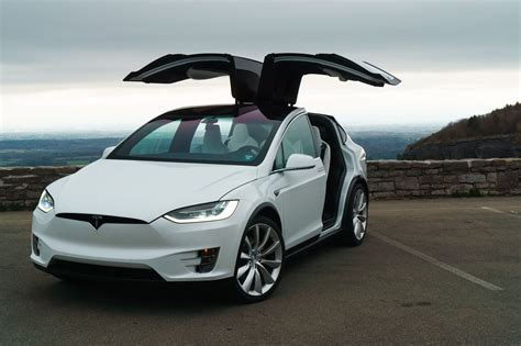 29+ How Much Does A Tesla Car Cost 2014 Pictures