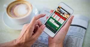 Ruleta en iPhone 2021 - mejores sitios para ruleta en iPhone