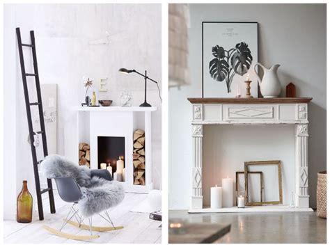 Ideen Schlafzimmer Einrichten by Gemuetliche Deko Ideen Kuschelig Wohnzimmer Schlafzimmer